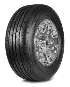 255/65R17 Landsail CLV2 All Season Tyre Only