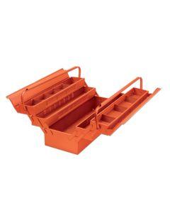 "Tool Box 5 Tray 22""/560mm"