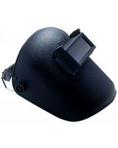 Welding Helmet with Lens