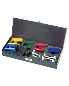 Timing Locking Tool Kit - Universal 8pc
