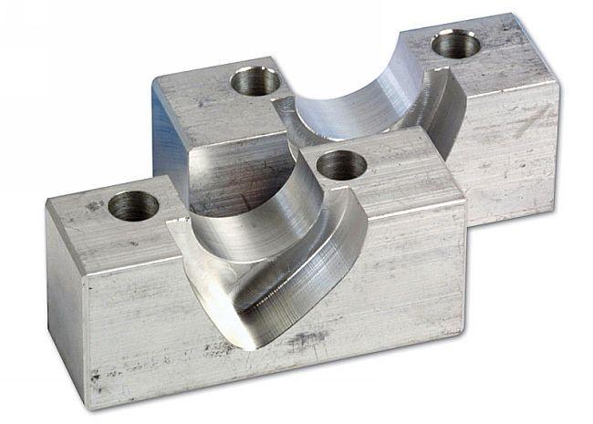 Camshaft Locking Tool - Fiat