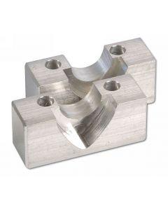 Camshaft Locking Tool - Lancia