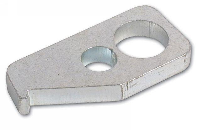 Flywheel Locking Tool - Vauxhall 1.8/2.0