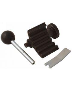Locking Tool Set - VAG/Ford