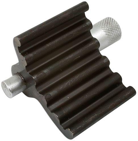 Crankshaft Locking Tool - Volkswagen