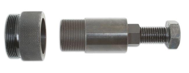 Diesel Injection Pump Puller