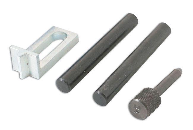 Camshaft Crankshaft & Flyweel Locking Tool