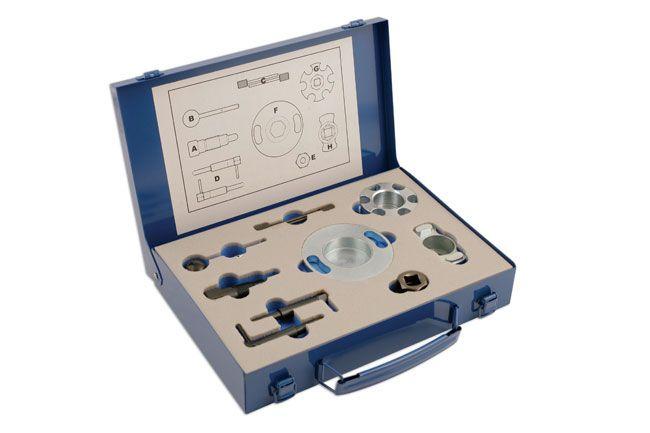 Engine Timing Tool Set - VAG 3.0 TDi