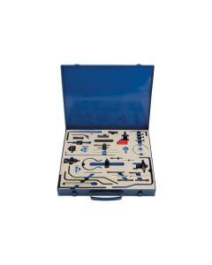 Master Engine Timing Tool Kit - PSA