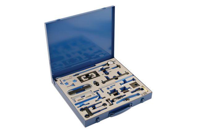 Master Engine Timing Tool Kit - VAG
