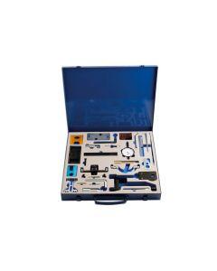 Master Engine Timing Tool Kit - Vauxhall/Opel