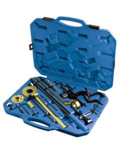 Engine Tool Kit - Honda/Mazda/Subaru/Daewoo