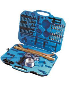 Engine Tool Kit - Toyota/Mitsubishi