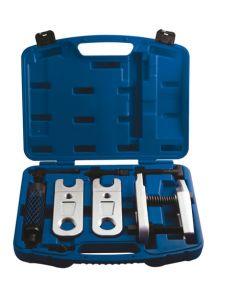 Ball Joint Separator Kit Hydraulic