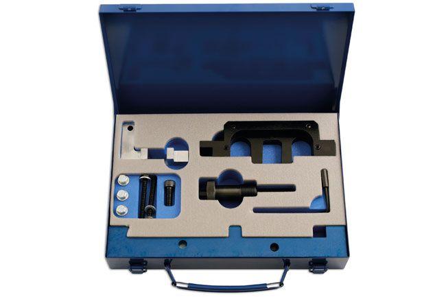Timing Tool Set - BMW 1.6 N40/N45T