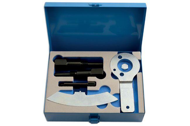 Timing Tool Kit - Fiat/Alfa Romeo JTD