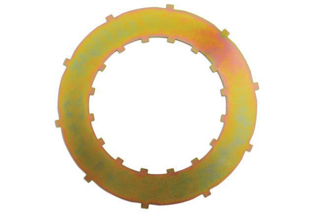 Clutch Locking Tool Triumph & BSA