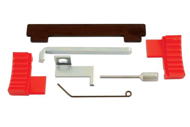 Engine Timing Tool Kit - GM engines