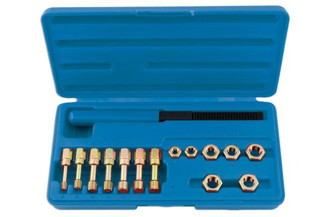 Thread Repair Kit - Metric