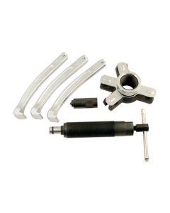 Hydraulic Gear Puller 2/3 Jaws