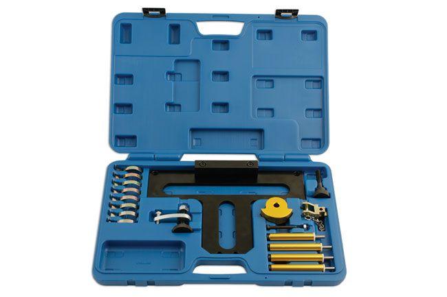 Engine Service Kit - BMW