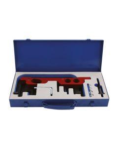 Engine Timing Tool Kit - BMW N51,52,53,54