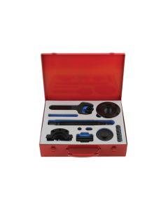 Master Front Wheel Bearing Tool Set - Ford Transit