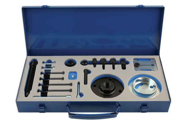 Engine Timing Tool Kit - Land Rover GEN1