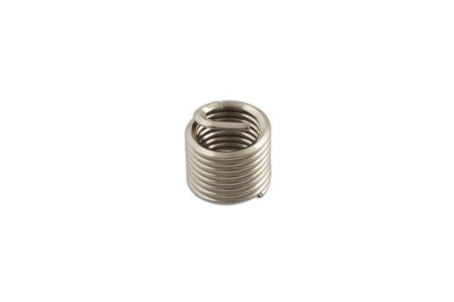 Thread Insert M12x1.75 - Pack 6