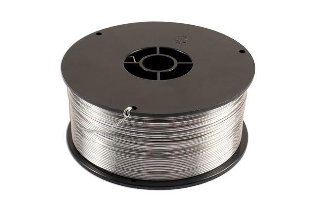 Aluminium Wire 0.5kg