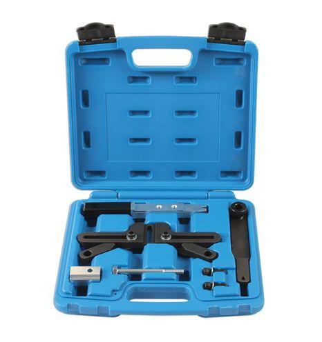 Flywheel Locking Tool Set - BMW/Mini