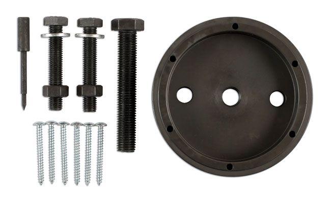 Crankshaft Seal Remover/Installer