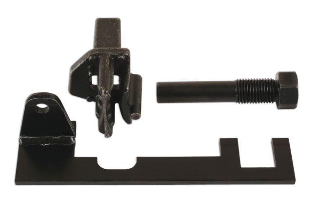 Engine Timing Tool Kit - VAG 3cyl 4v