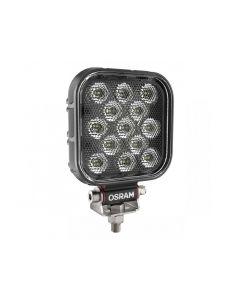 """5"""" LED Reversing Light VX120S-WD / 12V/24V / Wide Beam"""