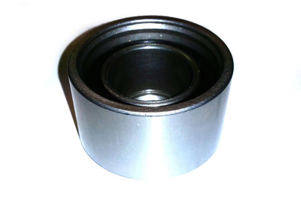 Timing Belt Idler - 2.0 Diesel