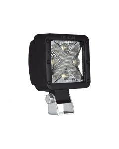"""4"""" LED Light Cube MX85-WD / 12V / Wide Beam"""