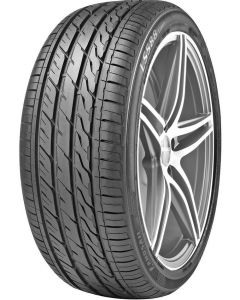 255/55R18 Landsail LS588 Performance SUV Tyre Only