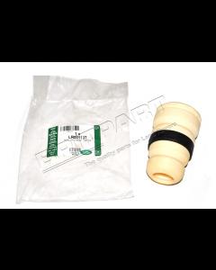 Bump stop  - rear shock absorber