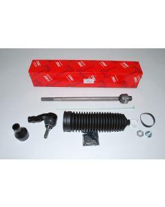 Kit-Steering Gear Tie Rod Repair