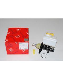 Brake Master Cylinder Assy - ABS
