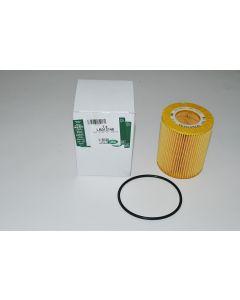 Element - Oil Cooler