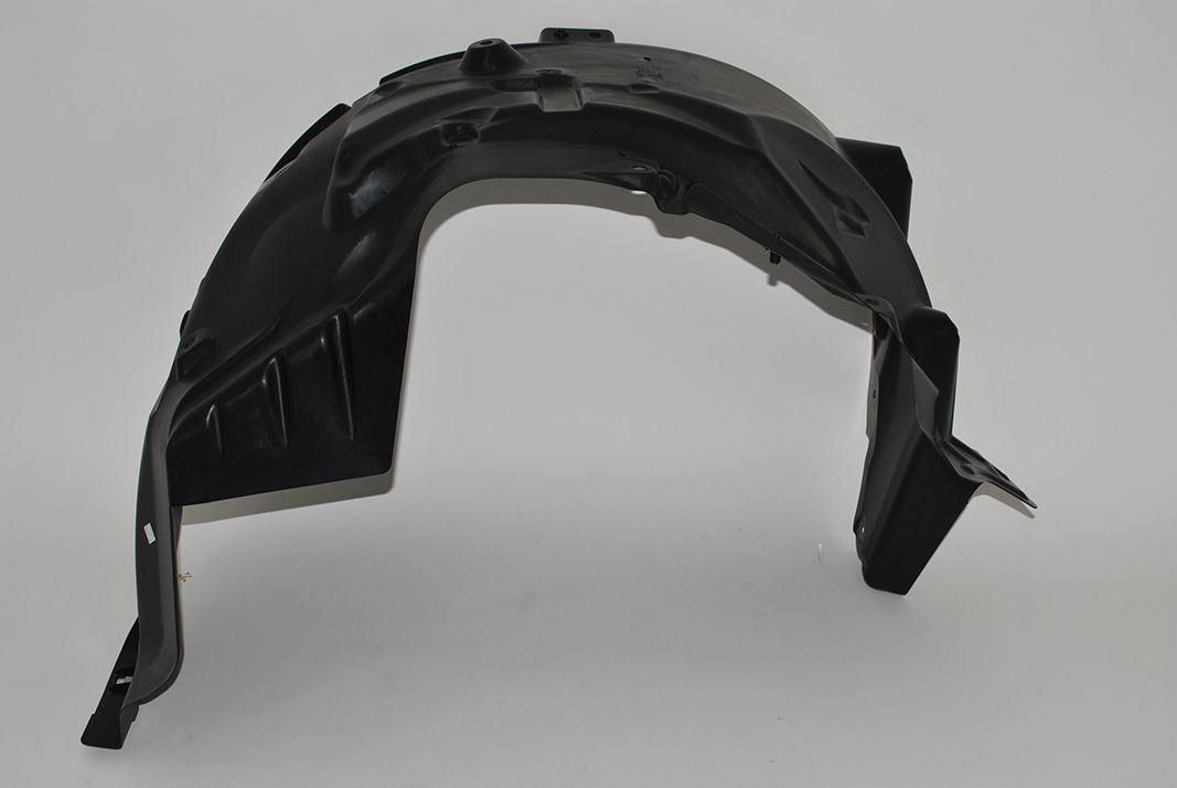 Shield - Wheelarch