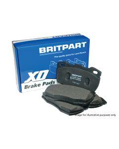 Brake Pads | CLEARANCE