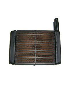 Heater Matrix - S111
