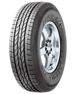265/50R15 Maxxis HT-770 Tyre Only