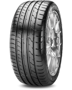 255/50R19 Maxxis S PRO Tyre Only