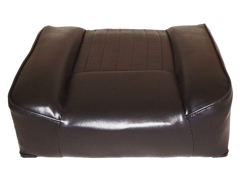 Deluxe Inner Seat Base