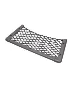 MUD 'Large' 410mm x 200mm Plastic Frame Net