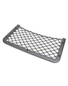 MUD 'Small' 370mm x 185mm Plastic Frame Net