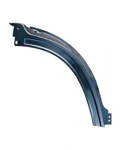 Wheel Arch Panel - RHS